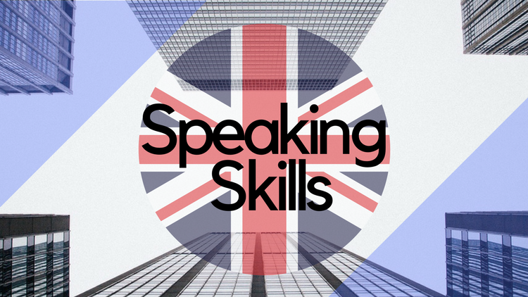 ielts speaking part 3 all topics with answers pdf